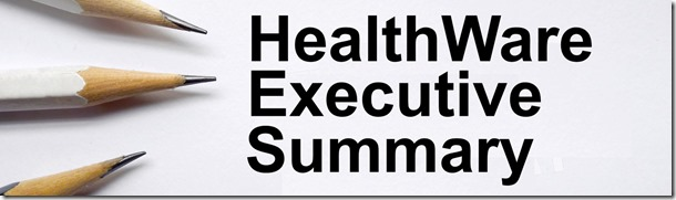 Executive Summary Horizontal Wide 1488 x 432