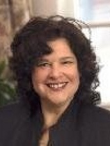 Gina Mazza