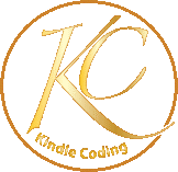 Kindle Coding
