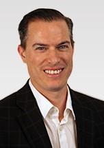 Zeb Clayton
