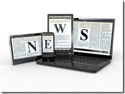 HealthWare News